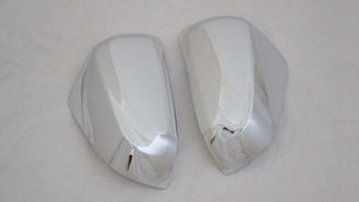 China Chevrolet Cruze 2015 Side View Mirror Cover Easy Installation Unique Charm supplier