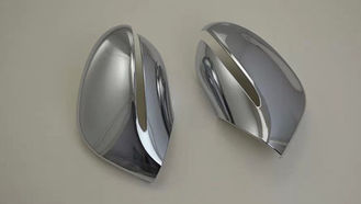 China Car Side Mirror Cover / Chrome Mirror Covers For Buick Envision 2014 - On supplier